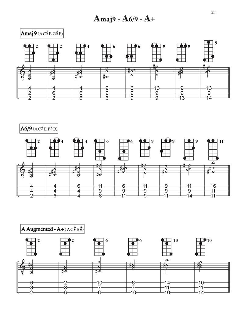 the-complete-cigar-box-guitar-chord-book-chord-library-A-2