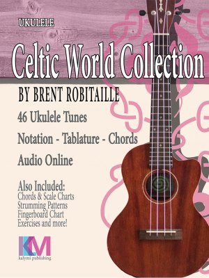 ukulele-celtic-world-collection-front-cover