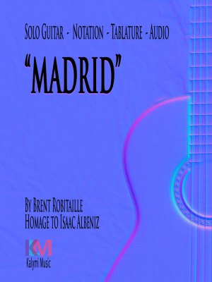 Madrid-classical-guitar-front-cover-800