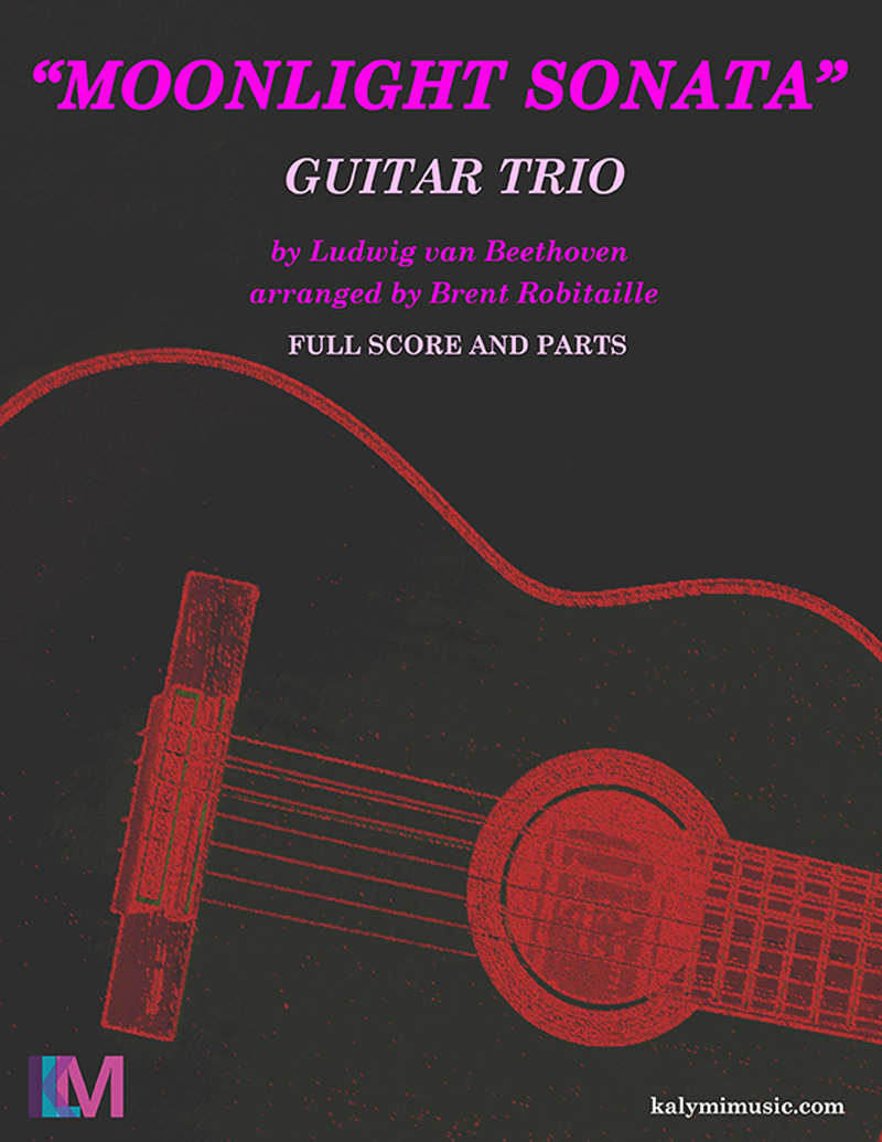 Moonlight-Sonata-Guitar-Trio-