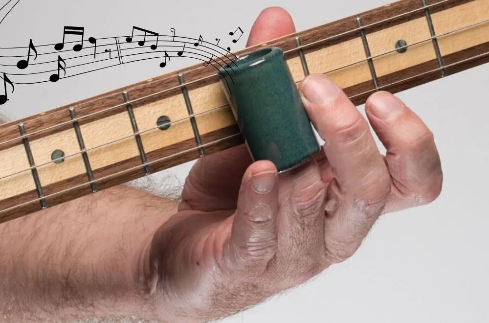 cigar box guitar arrangements