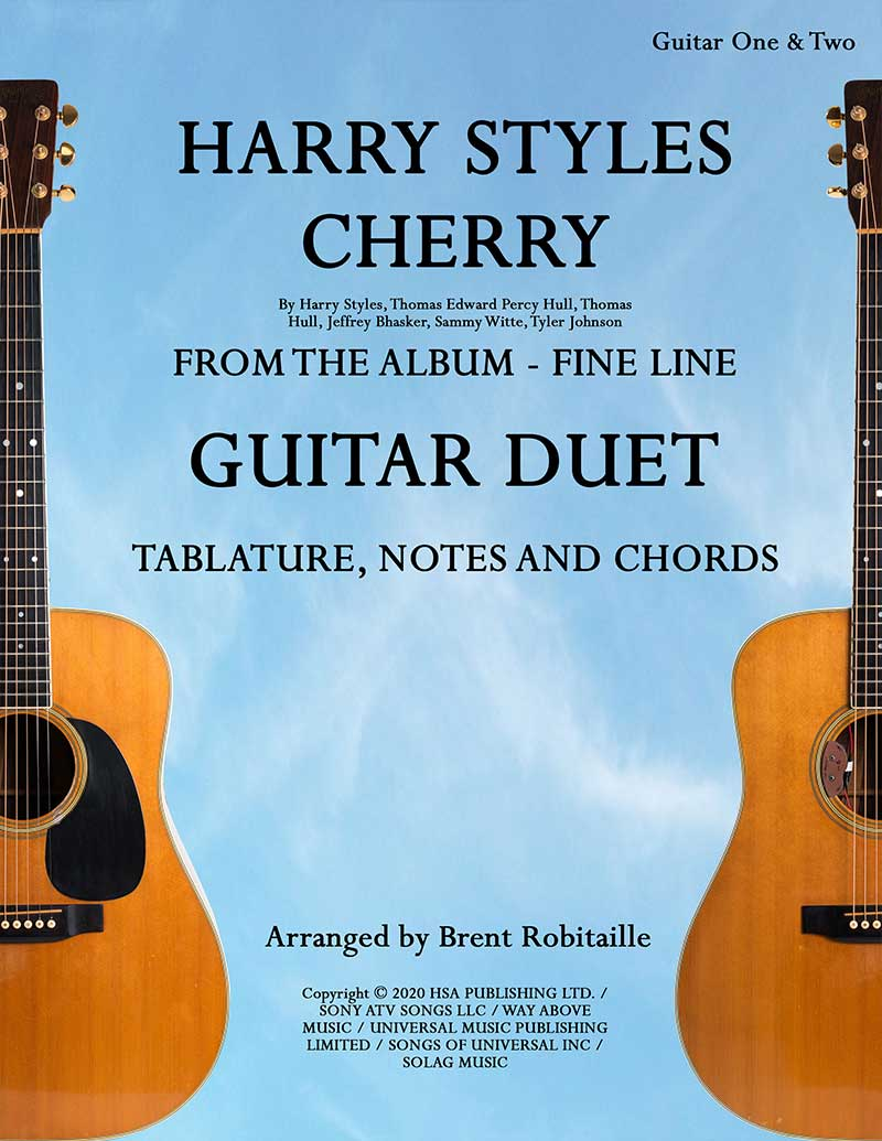 harry-styles-cherry-guitar-duet-800