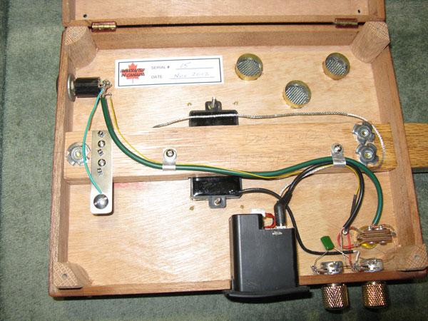 BEFORE-inside-cigar-box-guitar-600