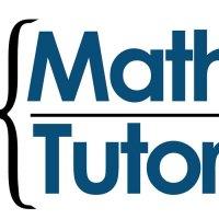 Math Tutor