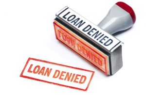 Kill Your Mortgage Approval