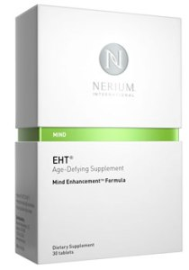 Nerium-EHT-small_box