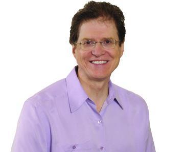 Dr. John Saran, MDVIP