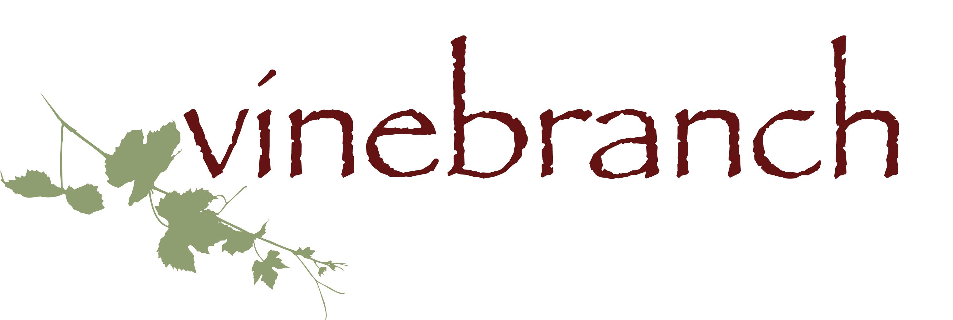 vinebranchlogo