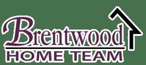 Brentwood Florida Home Team Logo