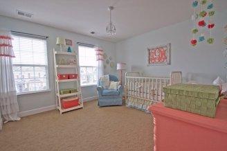NurseryAfter