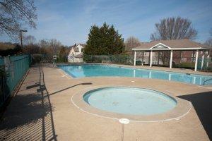 Williams-Grove-Pool