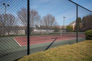 Williams-Grove-Tennis-Courts