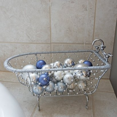 bath-baubles