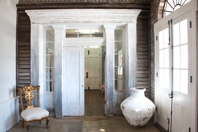 art-and-doors