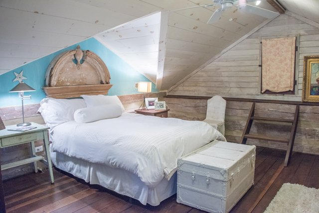 loft-bed-two
