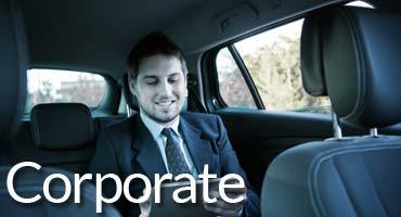 Corporate FAQs