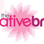 The Creative Bride