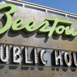 Beertown - December Referring Client of the Month