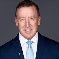 Doug Dane businesses and individual coach
