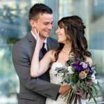 Kitchener-Waterloo Wedding Photographer