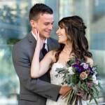 Kitchener-Waterloo Wedding Photographer