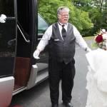 Wedding vs Social event Limousine