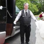 Wedding vs Social event Limousine