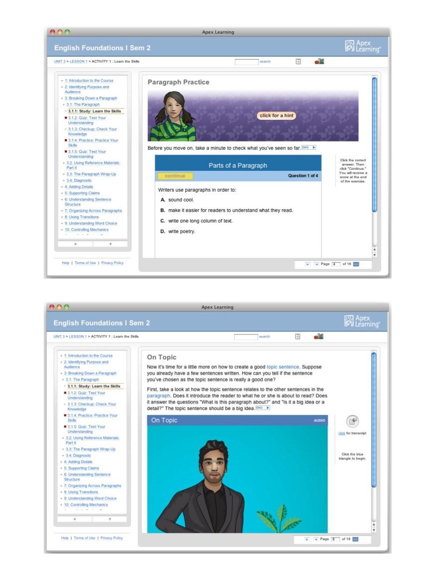 Gutschmidt_Apex_Foundations_Screenshots 3