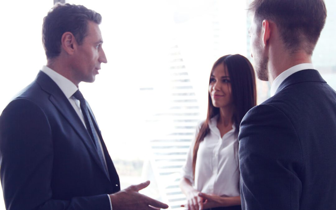 How Forensic Accountants Help Prevent Losses from a Bad Merger