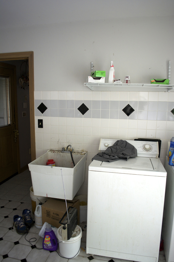 laundry-before-10