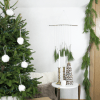 DIY Christmas Wall Hanging & Minted Giveaway!