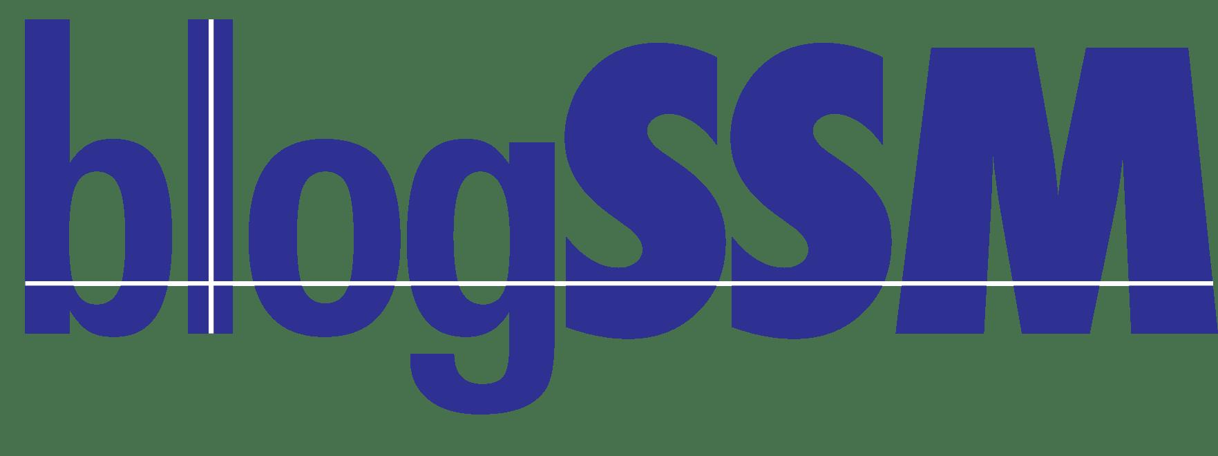 blogSSMNew