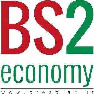 logo brescia2.it