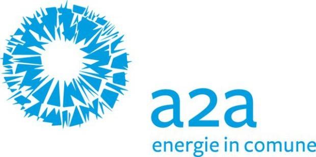 a2a-ambiente