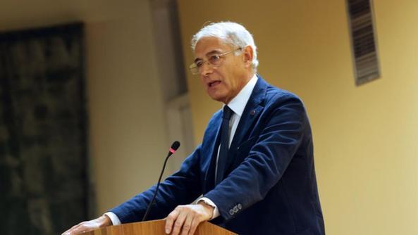 Alessio Merigo