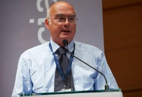 Antonio Gozzi Duferco