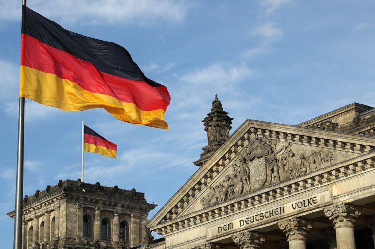 Scambi economici tra Brescia e Germania in crescita