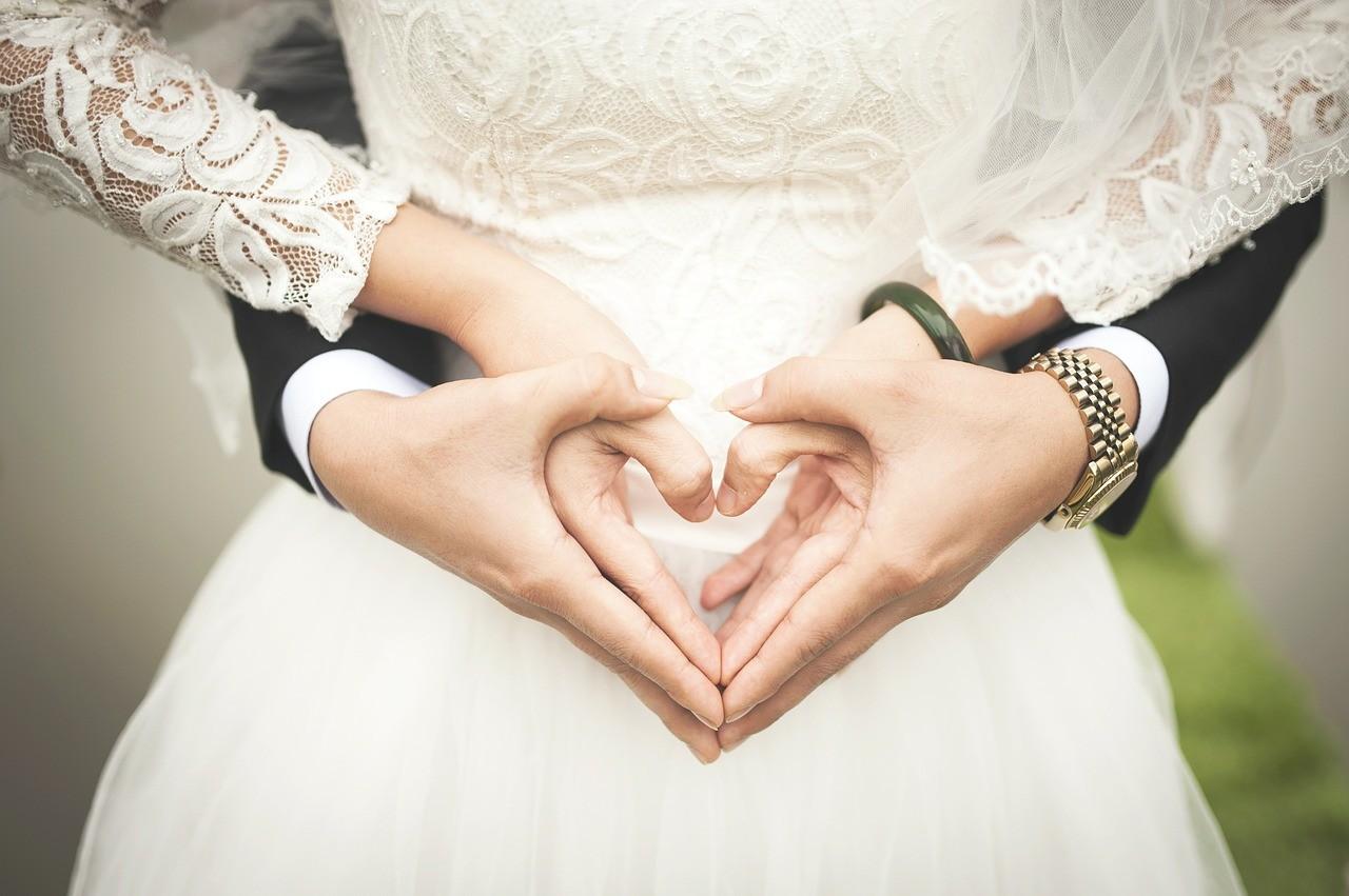 Sposi in fiera a Brescia