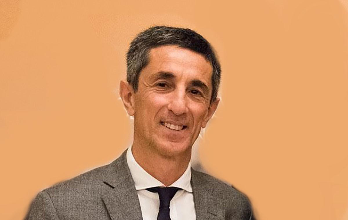Paolo Paoletti, Cdo Brescia