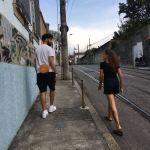 Visite à pied dans les ruelles de Santa Teresa, le célèbre quartier de Rio de Janeiro