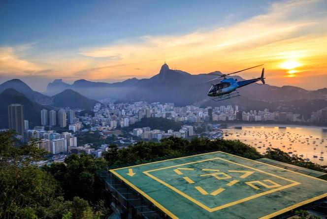 L'attribut alt de cette image est vide, son nom de fichier est Helicoptere-Rio-1.png.