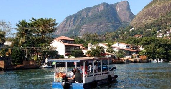 L'attribut alt de cette image est vide, son nom de fichier est ilha-da-gigoia.jpg.