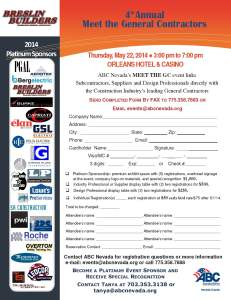 Breslin Builders Invites you to Nevada's Meet the Contractors Expo - May 22nd_Page_2