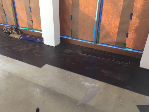 Galleria Arte Fino Progress 150219 01