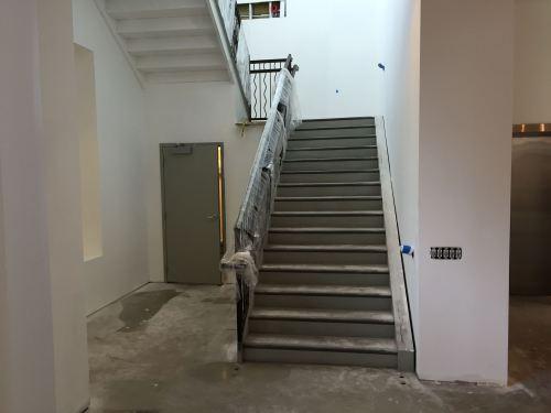 Galleria Arte Fino Progress 150219 05