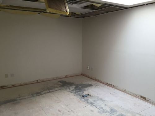 Core3D Progress - 5