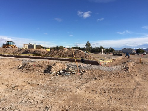 Cactus Kemp Retail Progress Photos 1-7-16 - 1