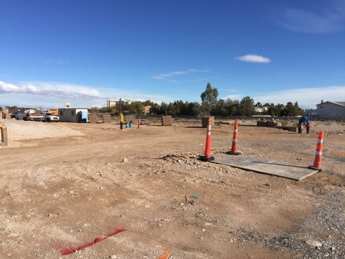 Cactus Kemp Retail Progress Photos 1-7-16 - 14