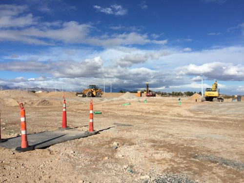 Cactus Kemp Retail Progress Photos 1-7-16 - 16