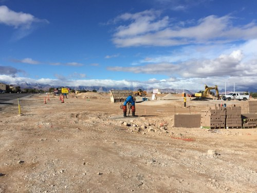 Cactus Kemp Retail Progress Photos 1-7-16 - 18